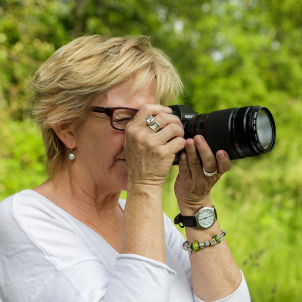 Barbara Cameron | Food & Travel Photographer