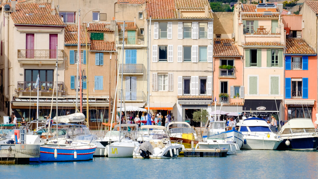 France Travel Photo | Barbara Cameron Pix | Food & Travel Photographer