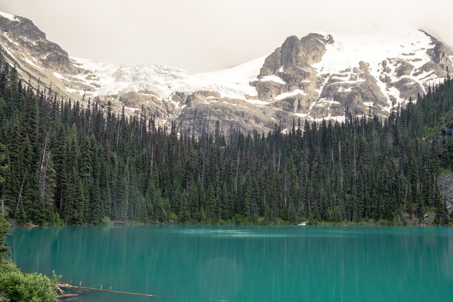 Remote Year Prep: Hiking | Barbara Cameron Pix | Food & Travel Photographer