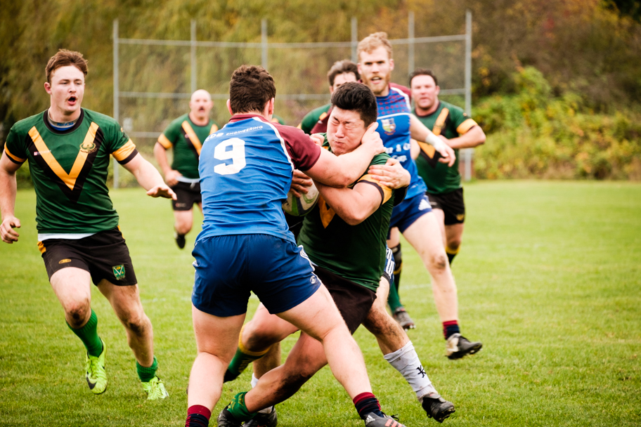 Rugby Tournament Langley BC, photo by Barbara Cameron Pix, Pro Photographer